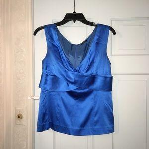 Magaschoni blouse